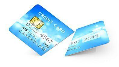RBC Axes Expiry Date on Pre-paid Cards