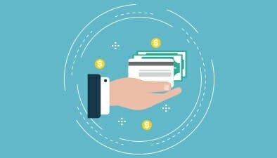 Senator Seeks to Limit Credit Card Fees
