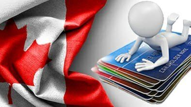 Canada's Lowest Credit Card Interest Rates