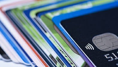New Credit Card Charges Looming?