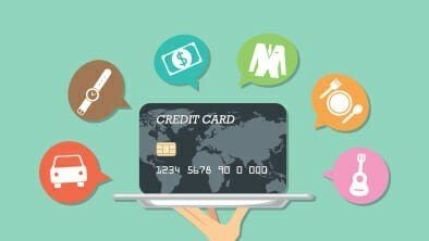 New Credit Card Rewards Model. Blueprint for Canada_