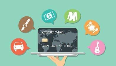 New Credit Card Rewards Model. Blueprint for Canada_