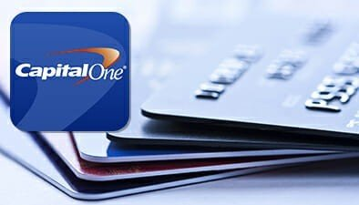Capital One Canada Discontinues its Aspire Cash Back World Credit Card
