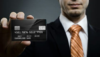 Canadians Opening Up More Credit Card Accounts and Taking on More Credit Card Debt in 2013