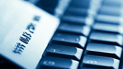 Rogers To Launch Credit Card in 2014. What's Behind The Decision?