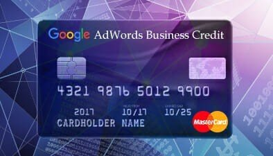 Google rbc launch adwords business credit in canada reheart Image collections