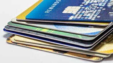 40 Million Credit Card Accounts Compromised at Target - GreedyRates