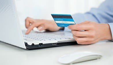 Canadian Consumer Debt Predicted To Rise To Record Levels of $28,853 Per Consumer