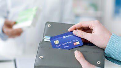Tim Horton's and CIBC Announce Launch of Tim Horton's Visa Credit Card