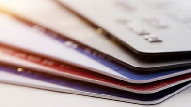 5 Tips To Get The Most Out of Your Credit Cards - GreedyRates