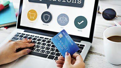 New Regulations of Canadian Pre-Paid Debit Cards Announced