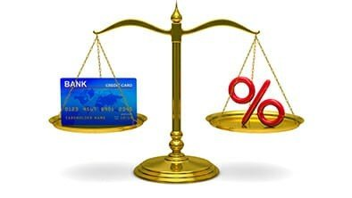 What Are Balance Transfer Credit Cards?