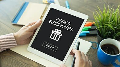 152- Hidden Credit Card Perks That Can Save You $100s
