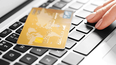 20 Golden Rules of Credit Cards