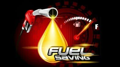 Secrets To Cheap Gas Prices At Canadian Pumps Revealed!