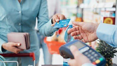 You're Covered_ Canadian Credit Cards With The Best Extended Warranties