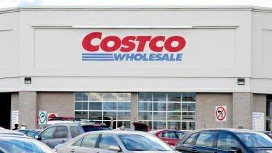 4 Reasons Why CapitalOne's Costco Canada Partnership Might Fail