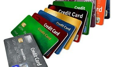 Significant Changes to Canadian Rewards Credit Cards On the Horizon