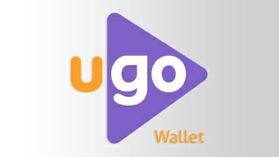 New Canadian Credit Card & Loyalty Digital Wallet Launched