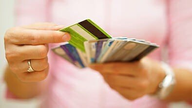 How To Choose The Best Credit Card