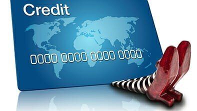 Have Your Credit Card Interest Rates Increased_ Just Say No. - GreedyRates