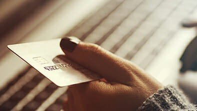 Toronto Public Transit Accepts Credit Cards As of Jan 1, 2015