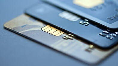 Desjardins Acquires Best Buy Credit Card Program