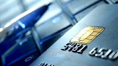 The Dark Secret of The Credit Card Grace Period - How They