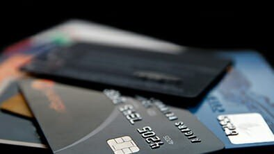 Cut your HBC MasterCard Interest to 0%_