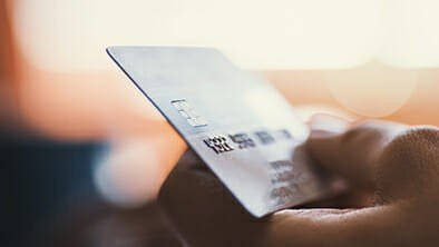 Ottawa Announces New Credit Card Code of Conduct Rules