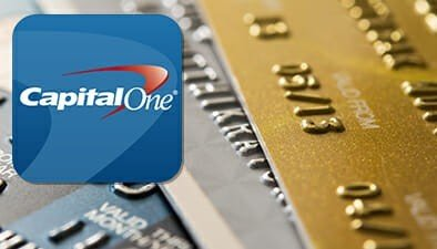 Capital One Canada and Delta End Credit Card Partnership