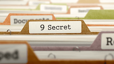 9 Credit Card Secrets Banks Don't Want You To Know About