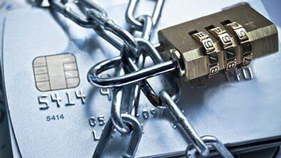 Don't Want Your Credit Card Hacked_ Avoid These 4 Fraud Schemes - GreedyRates