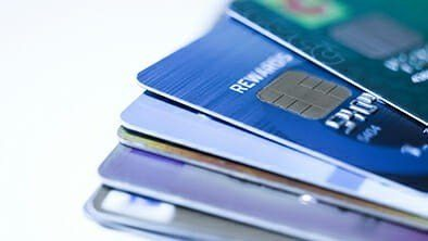 Nordstrom Card, Scotia Momentum Visa & Amex Gold Rewards