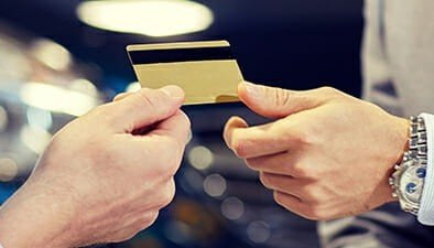 Tangerine Shakes The Tree – Launches New Canadian Credit Card