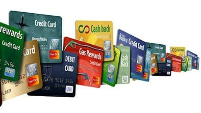 12 Ways To Master The Credit Card Rewards Game In Canada
