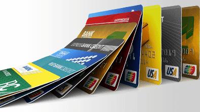 Avoid Credit Card Balance Insurance Like The Plague
