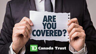 TD Enhances Credit Card Travel Insurance Coverage For Cardholders