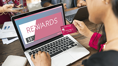 Are Canadian Credit Card Rewards Taxable?