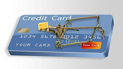 Trend of Rising Canadian Credit Card Rates & Fees Continues