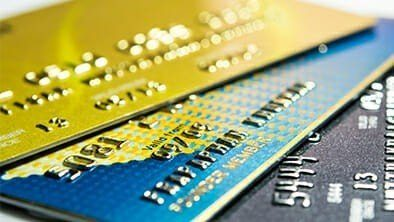 Millennials Are Changing Canadian Credit Cards - Are You Ready For The Revolution?