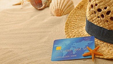 Pointers For Using Credit Cards While On Vacation