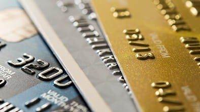 Which Credit Cards Are Top Earners At Walmart?