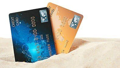 Stack The Deck With Two Rewards Credit Cards To Maximize Earnings copy