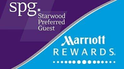 marriott international inc vs starwood hotels Starwood hotels presents a unique opportunity in a resurgent lodgings  marriott international, inc (mar  starwood hotels and resorts worldwide inc.
