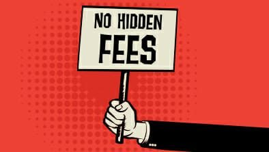 How to Avoid Hidden Currency Exchange Rate Fees and Save Big
