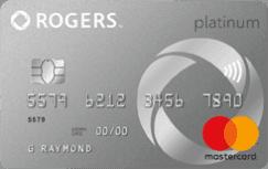Rogers™-Platinum-Mastercard®_243x153