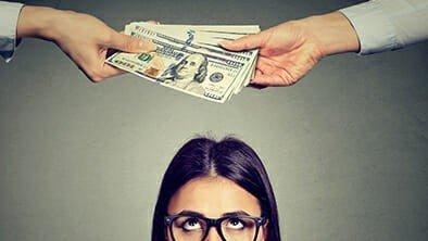 Payday loans jackson ca photo 2