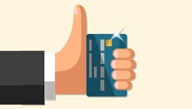 WalMart Canada Extends Visa Ban To Manitoba – Good For Consumers?