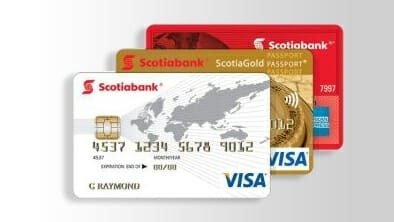 Scotiabank Customer Service Hours